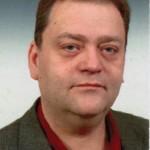 Uwe Stellmach