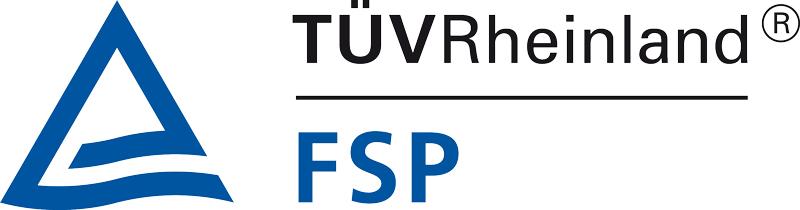 FSP-Logo-gross